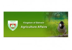 Kingdom of Bahrain Agriculture Affairs