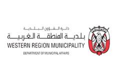Western Region Municipality