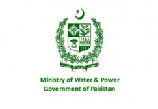 Ministry of Water & Power Government of Pakistan