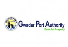 Gwadar Port Authority
