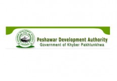 Peshawar Development Authority