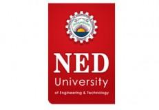 NED University