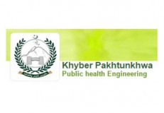 Khyber Pakhtunkhwa - Public Health Engineering
