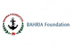 Bahria Foundation