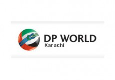DP World Karachi