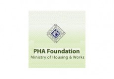 PHA Foundation