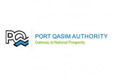 Port Qasim Authority