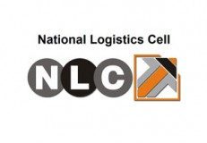 National Logistics Cell