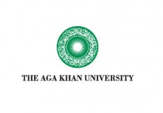 The Aga Khan University