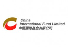 China International Fund Limited
