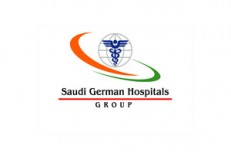 Saudi German Hospitals Group